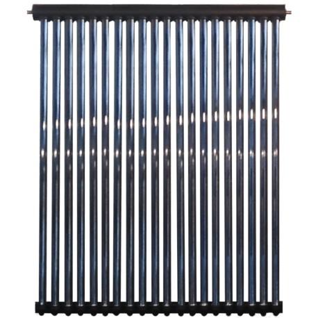 Kolektor słoneczny próżniowy PE20-58