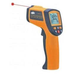 Termometr Laserowy GM 900 -50 ~ 900°C