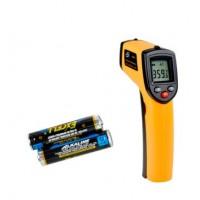 Termometr Laserowy GM 320 -50 ~ 380°C