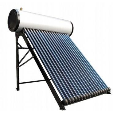 Kolektor słoneczny ciśnieniowy ZPE20-58.200