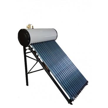 Kolektor słoneczny ciśnieniowy ZPE15-58.150