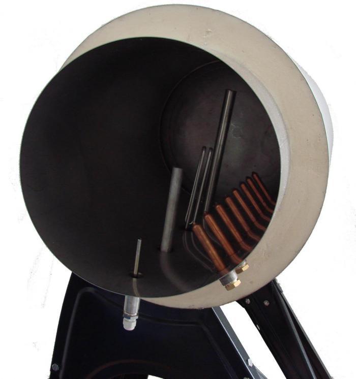 integrated-pressure-solar-water-heater.j